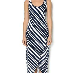 Tommy Bahama dress